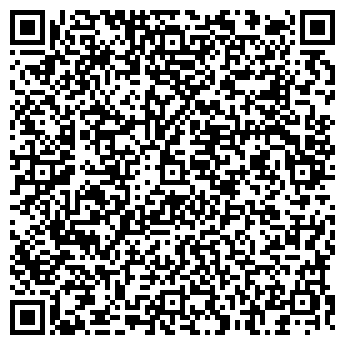 QR-код с контактной информацией организации ЗАБАЙКАЛКОЖА ТОО