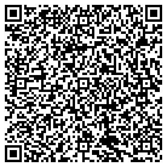 QR-код с контактной информацией организации ФИТОН