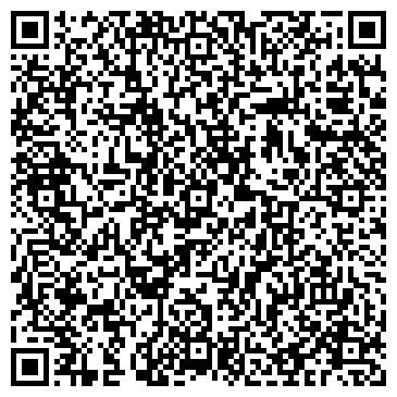 QR-код с контактной информацией организации ОРТОПРО МЕДИКО-ФАРМАЦЕВТИЧЕСКАЯ ФИРМА