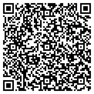 QR-код с контактной информацией организации МАСТЕР-В