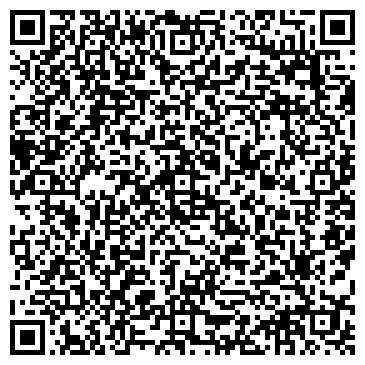 QR-код с контактной информацией организации АВТОРАЗБОРКА