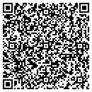 QR-код с контактной информацией организации МЕТАЛЛОПРОМ