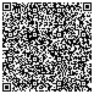 QR-код с контактной информацией организации МИР ПРИКЛЮЧЕНИЙ
