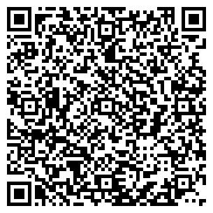 QR-код с контактной информацией организации АТЕЛЬЕ ИСКРА