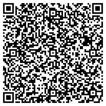 QR-код с контактной информацией организации КАРАКОКШИНСКИЙ ЛЕСПРОМХОЗ, ГУП