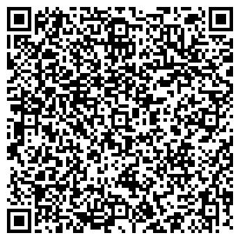 QR-код с контактной информацией организации ОКТЯБРЬСКИЙ СЕЛЬХОЗКООПЕРАТИВ