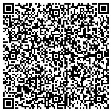 QR-код с контактной информацией организации ЛЕСОГОРСКИЙ ЛЕСОДЕРЕВООБРАБАТЫВАЮЩИЙ КОМБИНАТ, ОАО