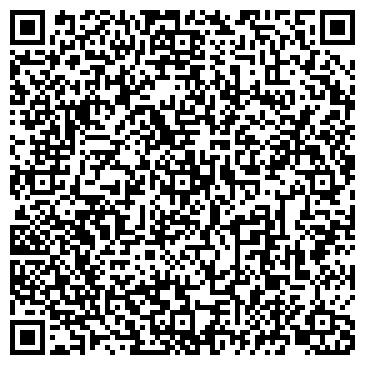 QR-код с контактной информацией организации № 7 ЦЕНТРАЛЬНАЯ РАЙОННАЯ (ГП)