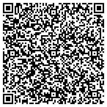QR-код с контактной информацией организации СЮГЕНЬ ЧАСТНОЕ ПРЕДПРИЯТИЕ