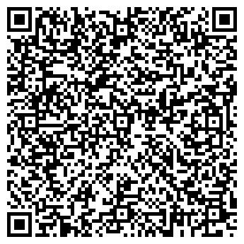 QR-код с контактной информацией организации КАРАВАЙ ЧАСТНОЕ ПРЕДПРИЯТИЕ