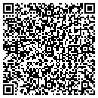 QR-код с контактной информацией организации ОРАКСКОЕ, ЗАО