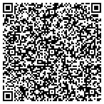 QR-код с контактной информацией организации ТОРГОВЫЙ ДОМ ЖЕЛЕЗОБЕТОНА, ООО