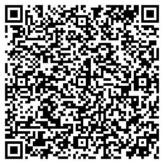 QR-код с контактной информацией организации АЛТАЙ, ОАО