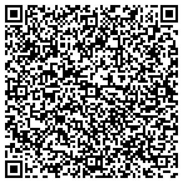 QR-код с контактной информацией организации ШЕЛАБОЛИХИНСКИЙ МАСЛОСЫРОЗАВОД, ОАО