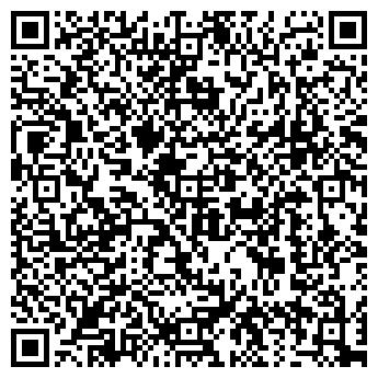 """QR-код с контактной информацией организации ооо """"НЭСК"""""""