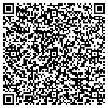 QR-код с контактной информацией организации СИБМОНТАЖАВТОМАТИКА ООО МОНТАЖНЫЙ УЧАСТОК № 14