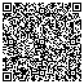 QR-код с контактной информацией организации ООО АТП