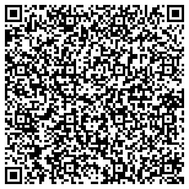 """QR-код с контактной информацией организации МУ """"ШЕЛЕХОВСКИЙ ВЕСТНИК""""  РЕДАКЦИЯ ГАЗЕТЫ"""