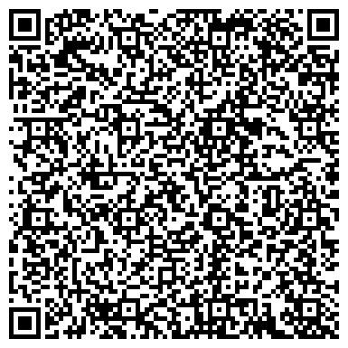 """QR-код с контактной информацией организации """"Шилкинский детский дом-школа"""""""