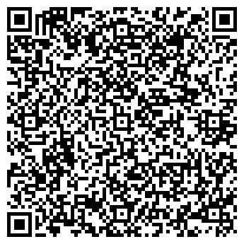 QR-код с контактной информацией организации АЗС №79 НЕФТЕМАРКЕТ