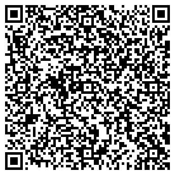 QR-код с контактной информацией организации ТУИМСКИЙ ЗАВОД ЦВЕТНЫХ МЕТАЛЛОВ, ОАО