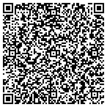 QR-код с контактной информацией организации ШУШЕНСКИЙ РЫНОК