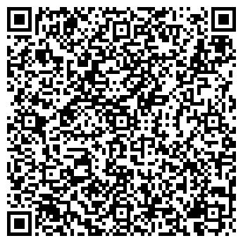 QR-код с контактной информацией организации СУББОТИНСКОЕ, ЗАО