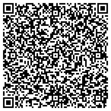 """QR-код с контактной информацией организации ОАО Компания """"Юргинский гормолзавод"""""""