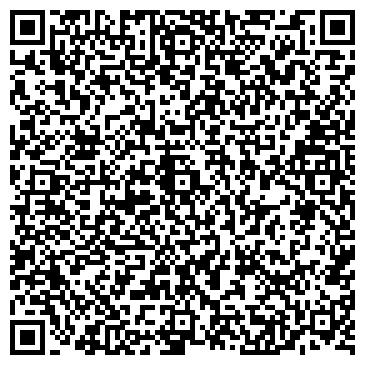 QR-код с контактной информацией организации ЮРГИНСКАЯ ПРОДОВОЛЬСТВЕННАЯ КОМПАНИЯ, ООО