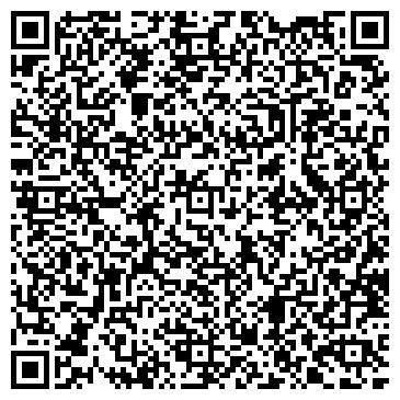 QR-код с контактной информацией организации ООО Гидроагрегат