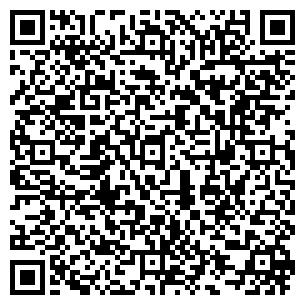 QR-код с контактной информацией организации ООО МВМ
