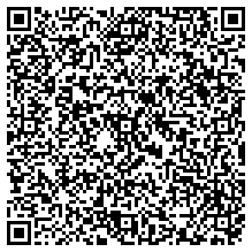 QR-код с контактной информацией организации ООО «Юргинская Промвентиляция»