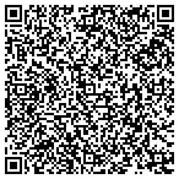 QR-код с контактной информацией организации СЕВЕР ОБЪЕДИНЕНИЕ КРЕСТЬЯНСКИХ ХОЗЯЙСТВ