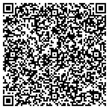 QR-код с контактной информацией организации КРАСНОСЕЛЬСКИЙ СЕЛЬСКОХОЗЯЙСТВЕННЫЙ ПРОИЗВОДСТВЕННЫЙ КООПЕРАТИВ