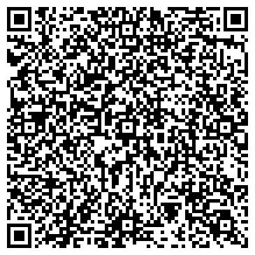 QR-код с контактной информацией организации ПАЧИНСКИЙ ПРОИЗВОДСТВЕННЫЙ СЕЛЬХОЗКООПЕРАТИВ