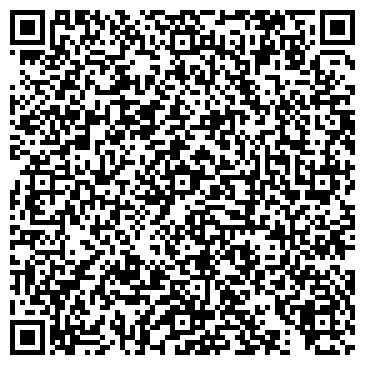 QR-код с контактной информацией организации НАБЕРЕЖНЫЙ СЕЛЬСКОХОЗЯЙСТВЕННЫЙ ПРОИЗВОДСТВЕННЫЙ КООПЕРАТИВ