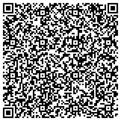 QR-код с контактной информацией организации КИРОВСКОЕ ОТДЕЛЕНИЕ Г. ЕКАТЕРИНБУРГА УПРАВЛЕНИЯ ФЕДЕРАЛЬНОЙ СЛУЖБЫ СУДЕБНЫХ ПРИСТАВОВ ПО СВЕРДЛОВСКОЙ ОБЛАСТИ