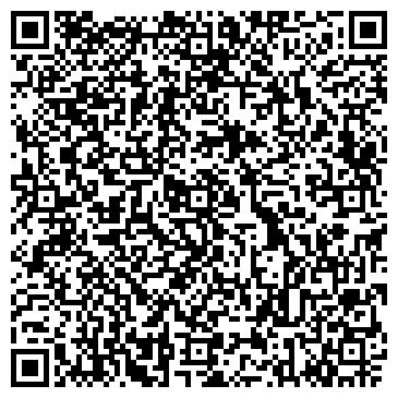 QR-код с контактной информацией организации ЖЕЛЕЗНОДОРОЖНОГО РАЙОНА СУД