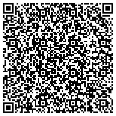 QR-код с контактной информацией организации ЖЕЛЕЗНОДОРОЖНЫЙ РАЙОННЫЙ СУД ПО УГОЛОВНЫМ ДЕЛАМ