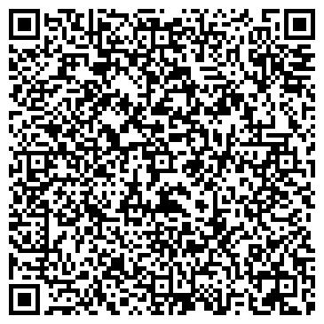 QR-код с контактной информацией организации КИРОВСКИЙ РАЙОННЫЙ СУД ПО ГРАЖДАНСКИМ ДЕЛАМ