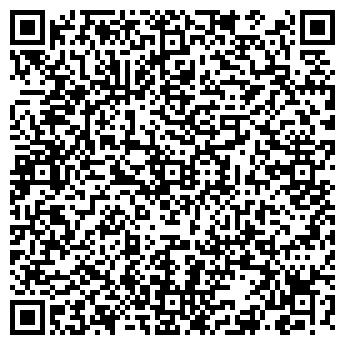 QR-код с контактной информацией организации МИРОВОЙ СУД