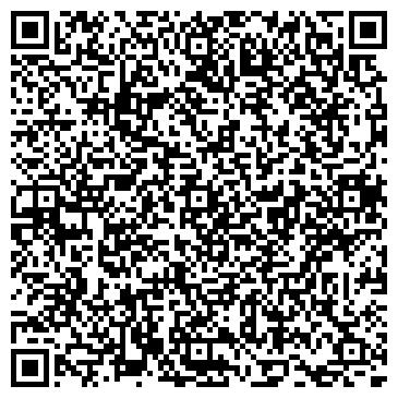 QR-код с контактной информацией организации МИРОВОЙ СУД ЖЕЛЕЗНОДОРОЖНОГО РАЙОНА