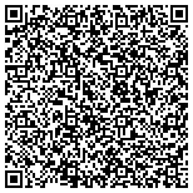 QR-код с контактной информацией организации УПРАВЛЕНИЕ СУДЕБНОГО ДЕПАРТАМЕНТА В СВЕРДЛОВСКОЙ ОБЛАСТИ