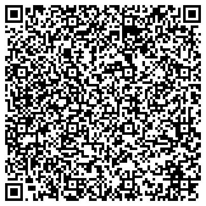 QR-код с контактной информацией организации УРАЛЬСКАЯ ТОРГОВО-ПРОМЫШЛЕННАЯ ПАЛАТА (ТРЕТЕЙСКИЙ ЭКОНОМИЧЕСКИЙ СУД )