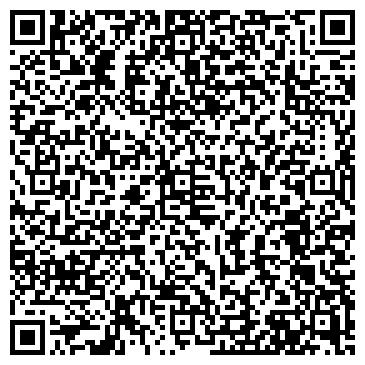 QR-код с контактной информацией организации УСТАВНОЙ СУД СВЕРДЛОВСКОЙ ОБЛАСТИ