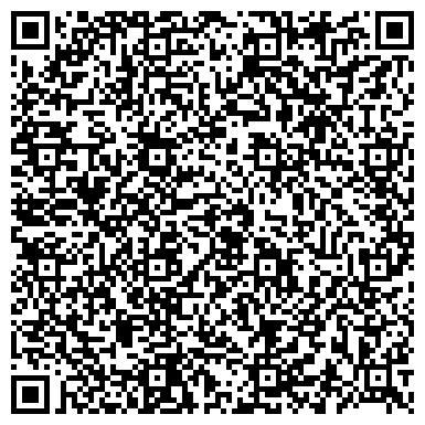 QR-код с контактной информацией организации ЧКАЛОВСКИЙ РАЙОННЫЙ СУД ПО ГРАЖДАНСКИМ И УГОЛОВНЫМ ДЕЛАМ