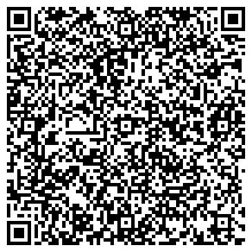 QR-код с контактной информацией организации АРБИТРАЖНЫЙ СУД СВЕРДЛОВСКОЙ ОБЛАСТИ