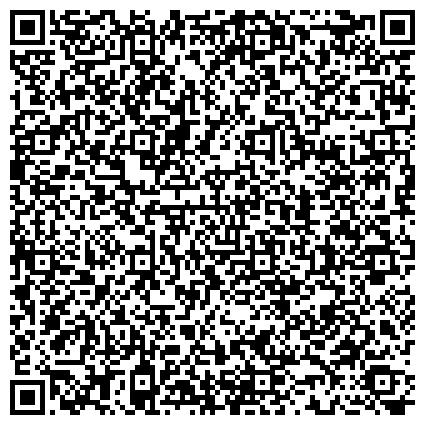 QR-код с контактной информацией организации УРАЛЬСКАЯ САМОРЕГУЛИРУЮЩАЯ ОРГАНИЗАЦИЯ АРБИТРАЖНЫМИ УПРАВЛЯЮЩИМИ НЕКОММЕРЧЕСКОЕ ПАРТНЕРСТВО