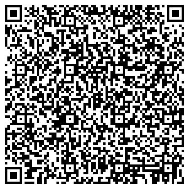 QR-код с контактной информацией организации ФЕДЕРАЛЬНЫЙ АРБИТРАЖНЫЙ СУД УРАЛЬСКОГО ОКРУГА