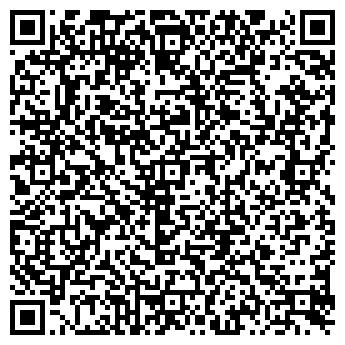 QR-код с контактной информацией организации ELLEPSYS